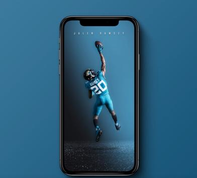 NFL Wallpapers _ Pics and Schedules screenshot 3