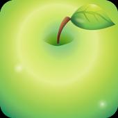 정가수의매매 예약 정보제공 앱 icon