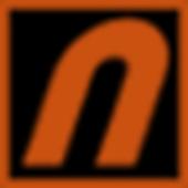 NGASI icon