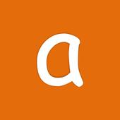 Arithmics icon