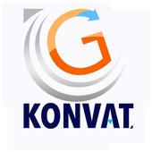 GKonvat icon
