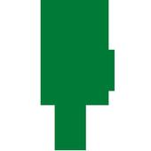 Compton Green Express Mobile icon