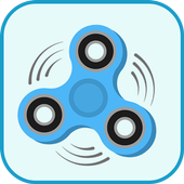 I Heart Fidgets icon