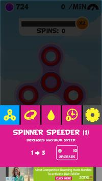 I Heart Fidgets screenshot 4