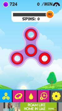 I Heart Fidgets screenshot 3