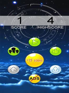 Tekai Vacancy apk screenshot