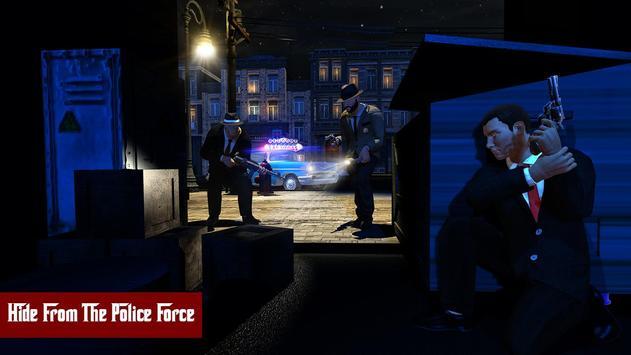 Vegas Mafia Crime Lords screenshot 3