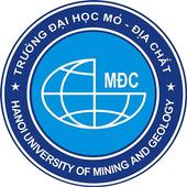 HUMG e-Syllabi icon