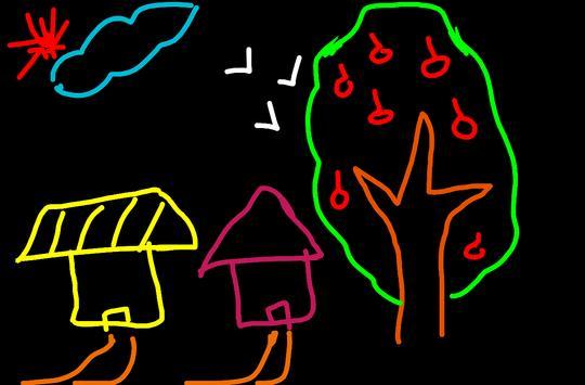 Paint screenshot 10