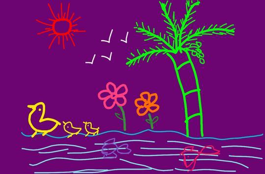 Paint screenshot 11