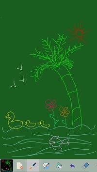 Paint screenshot 1