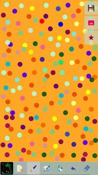 Paint screenshot 4