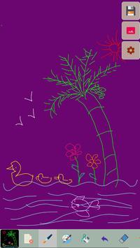 Paint screenshot 5