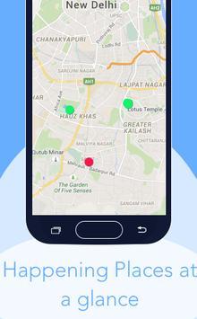 Hap9 - Beta apk screenshot