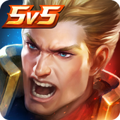Arena of Valor: Arena 5v5 ícone