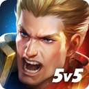 Arena of Valor: 5v5 Arena Game icon