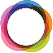 Circle Spin icon