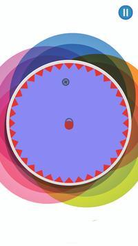 Circle Spin screenshot 1