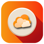 MP3 Downloader for SoundCloud icon