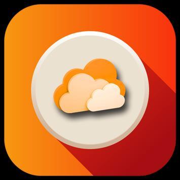 MP3 Downloader for SoundCloud Poster