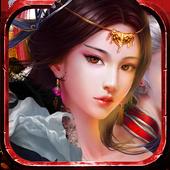 Long Mon Phi Kiem - Ngạo Thiên icon