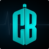 CureBooth Provider icon