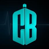 CureBooth Provider icon