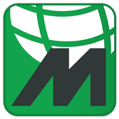 Movers.com icon