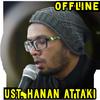 Murottal Ust Hanan Attaki MP3 icon
