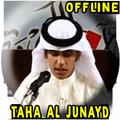 Taha Al Junayd Full Quran MP3 Offline