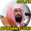 Abdurrahman Sudais Full Quran MP3