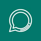 ikon QuickWA