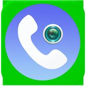 ikon Calls Video-Skype