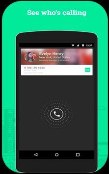 Calls Video-Skype screenshot 2