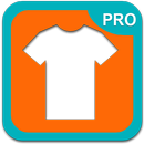 T-Shirt Design Pro APK Android
