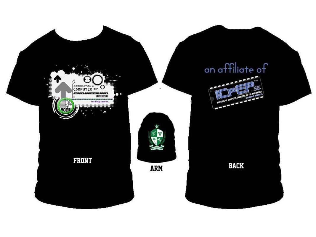 Tee Shirt Design Software Free Download Rldm