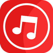 Latest Ringtones icon
