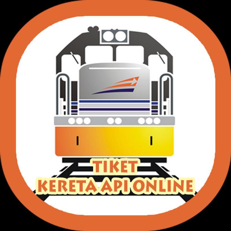 Pesan tiket kereta api online murah apk baixar grtis turismo e pesan tiket kereta api online murah apk imagem de tela stopboris Gallery