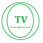 Ngaran Tv icon