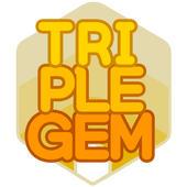 Triple Gem icon