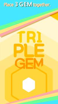 Triple Gem screenshot 5