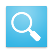 Fora Dictionary icon