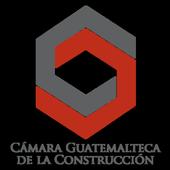 ConstruGuate icon