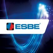 ESBE Comfort Control icon