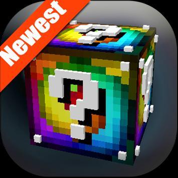 mcpe v 1.0 apk download