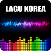Mp3 Lagu Korea Full Lengkap icon