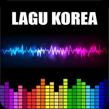 Mp3 Lagu Korea Full Lengkap apk screenshot