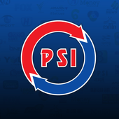 PSI TV icon