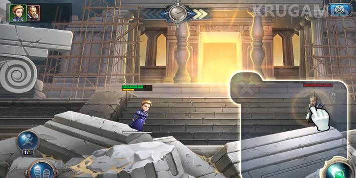 tictacboom vid screenshot 1
