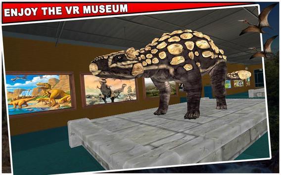 Real Dinosaur Games 2018: Jungle Survival screenshot 8